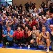 Lokomotiva se přihlásila do Ženské basketbalové ligy